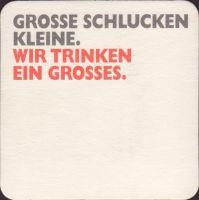 Pivní tácek eichhof-13-zadek-small