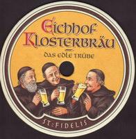 Pivní tácek eichhof-14-small