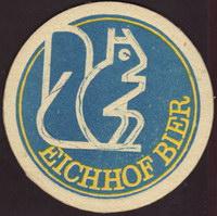 Pivní tácek eichhof-15-small