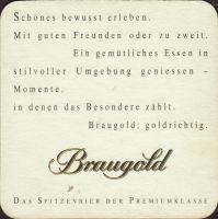 Pivní tácek eichhof-16-zadek-small