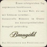 Pivní tácek eichhof-17-zadek-small