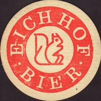 Pivní tácek eichhof-18-small