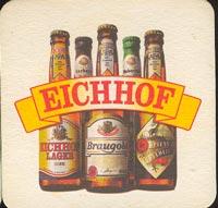 Pivní tácek eichhof-2