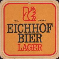 Pivní tácek eichhof-20-small