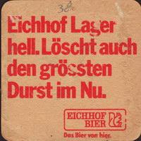 Pivní tácek eichhof-20-zadek-small