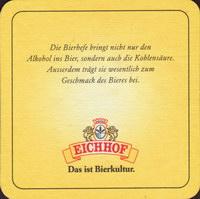 Pivní tácek eichhof-21-small