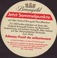 Pivní tácek eichhof-23-zadek-small