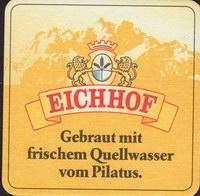 Pivní tácek eichhof-24-small