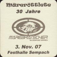 Pivní tácek eichhof-24-zadek-small
