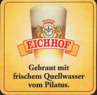 Pivní tácek eichhof-25-small