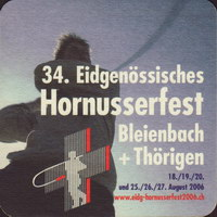 Pivní tácek eichhof-25-zadek-small