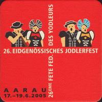 Pivní tácek eichhof-26-zadek-small