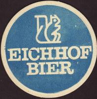 Pivní tácek eichhof-27-small