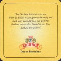 Pivní tácek eichhof-28-small