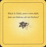Pivní tácek eichhof-28-zadek-small