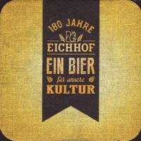 Pivní tácek eichhof-29-small