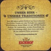 Pivní tácek eichhof-29-zadek-small