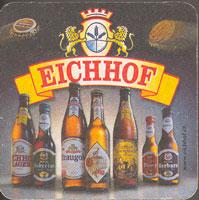 Pivní tácek eichhof-3-oboje