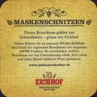 Pivní tácek eichhof-31-zadek-small
