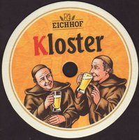 Pivní tácek eichhof-32-small