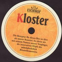 Pivní tácek eichhof-32-zadek-small
