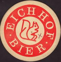 Pivní tácek eichhof-33-small