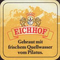 Pivní tácek eichhof-34-oboje-small