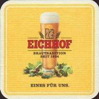 Pivní tácek eichhof-35-oboje-small