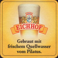 Pivní tácek eichhof-36-small