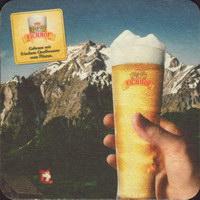 Pivní tácek eichhof-36-zadek-small