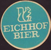 Pivní tácek eichhof-38-small