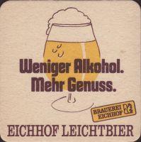 Pivní tácek eichhof-39-small