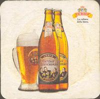 Pivní tácek eichhof-4-zadek