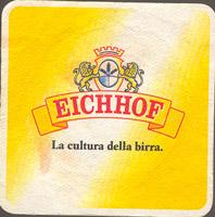 Pivní tácek eichhof-4
