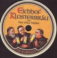 Pivní tácek eichhof-40-small