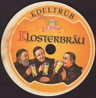 Pivní tácek eichhof-41-small