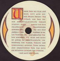 Pivní tácek eichhof-41-zadek-small