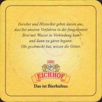 Pivní tácek eichhof-44-small