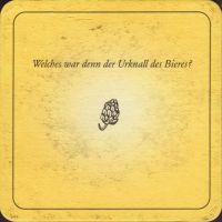 Pivní tácek eichhof-44-zadek-small