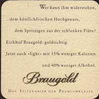 Pivní tácek eichhof-45-zadek-small