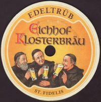 Pivní tácek eichhof-46-small