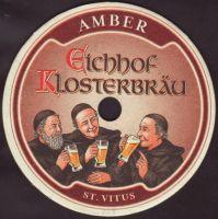 Pivní tácek eichhof-46-zadek-small