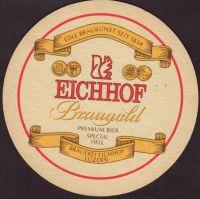 Pivní tácek eichhof-47-small