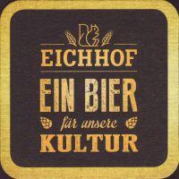 Pivní tácek eichhof-49-small