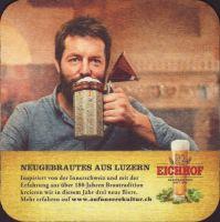 Pivní tácek eichhof-49-zadek-small