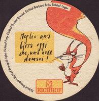 Pivní tácek eichhof-5-small
