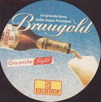 Pivní tácek eichhof-5-zadek-small