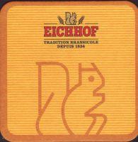 Pivní tácek eichhof-50-oboje-small