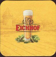 Pivní tácek eichhof-51-oboje-small
