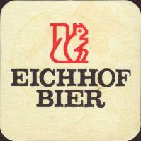 Pivní tácek eichhof-52-small